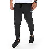 /achat-pantalons-joggings/diesel-pantalon-jogging-peter-noir-81403.html