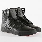 /achat-baskets-montantes/supra-baskets-skytop-08003-081-m-black-black-81481.html