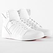 /achat-baskets-montantes/supra-baskets-skytop-08003-149-m-white-white-81483.html