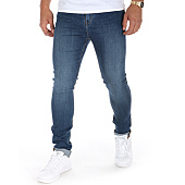 /achat-jeans/cheap-monday-jean-slim-tight-bleu-marine-81530.html
