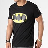 /achat-t-shirts/batman-tee-shirt-batman-classic-logo-noir-10757.html
