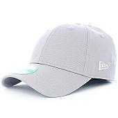 /achat-casquettes-de-baseball/new-era-casquette-basic-9forty-11179865-gris-67633.html