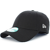 /achat-casquettes-de-baseball/new-era-casquette-basic-9forty-11179866-noir-67634.html