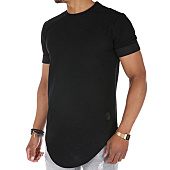 /achat-t-shirts-longs-oversize/project-x-tee-shirt-oversize-88161106-noir-67986.html