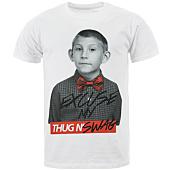 /achat-t-shirts/thug-n-swag-tee-shirt-dewey-blanc-20146.html