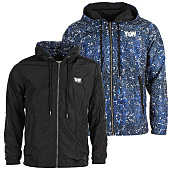 /achat-coupe-vent/y-et-w-veste-zippee-reversible-constellation-bleu-marine-noir-72604.html