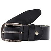 /achat-ceintures/jack-and-jones-ceinture-paul-leather-noir-81969.html