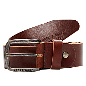 /achat-ceintures/jack-and-jones-ceinture-paul-leather-marron-fonce-81970.html