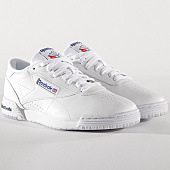 /achat-baskets-basses/reebok-baskets-ex-o-fit-clean-logo-ar3169-int-white-royal-blue-82109.html