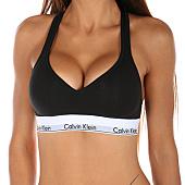 /achat-brassieres/calvin-klein-brassiere-femme-000qf1654e-noir-82591.html