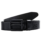 /achat-ceintures/jack-and-jones-ceinture-clee-leather-noir-83776.html
