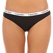 /achat-strings-culottes/calvin-klein-culotte-femme-d1618e-noir-84709.html