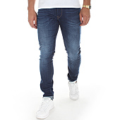 /achat-jeans/tiffosi-jean-skinny-liam-39-bleu-brut-85475.html