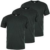 /achat-t-shirts/dickies-lot-de-3-tee-shirts-col-rond-noir-86425.html