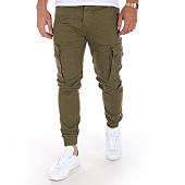 /achat-jogger-pants/jack-and-jones-jogger-pant-paul-warner-akm-168-vert-kaki-86376.html