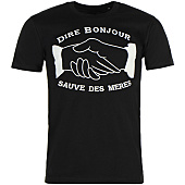 /achat-t-shirts/nqnt-tee-shirt-dire-bonjour-noir-86827.html