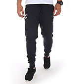 /achat-pantalons-joggings/new-era-pantalon-jogging-mlb-nos-track-new-york-yankees-bleu-marine-87031.html