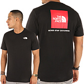 /achat-t-shirts/the-north-face-tee-shirt-red-box-noir-87278.html
