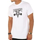 /achat-t-shirts/thrasher-tee-shirt-skategoat-blanc-87541.html