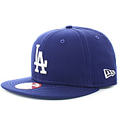 /achat-snapbacks/new-era-casquette-snapback-mlb-los-angeles-dodgers-9fifty-bleu-marine-87843.html