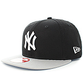 /achat-snapbacks/new-era-casquette-snapback-block-new-york-yankees-noir-gris-87849.html