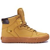 /achat-baskets-montantes/supra-baskets-vaider-cw-08043-715-m-amber-gold-light-gum-87816.html