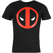 /achat-t-shirts/deadpool-tee-shirt-001-noir-88059.html