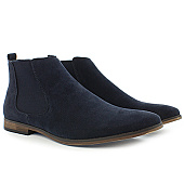 /achat-chelsea-boots/classic-series-chelsea-boots-gh3026-bleu-marine-88678.html