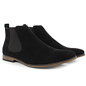 /achat-chelsea-boots/classic-series-chelsea-boots-gh3026-noir-88680.html