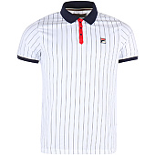 /achat-polos-manches-courtes/fila-polo-manches-courtes-fw16vgm010-blanc-88783.html
