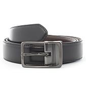 /achat-ceintures/celio-ceinture-reversible-bicround-noir-marron-89088.html