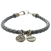 /achat-bracelets/diesel-bracelet-asanty-noir-89286.html