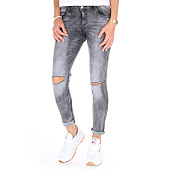 /achat-jeans/sixth-june-parisiennes-jean-skinny-femme-w1961hde-gris-89462.html