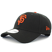 /achat-casquettes-de-baseball/new-era-casquette-the-league-san-francisco-giants-noir-orange-89582.html