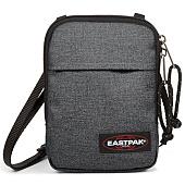 /achat-sacs-sacoches/eastpak-sacoche-buddy-black-denim-89744.html