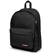 /achat-sacs-sacoches/eastpak-sac-a-dos-out-of-office-black-89788.html