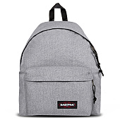 /achat-sacs-sacoches/eastpak-sac-a-dos-padded-pakr-sunday-grey-gris-89797.html