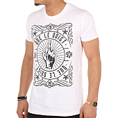 /achat-t-shirts/sch-tee-shirt-que-le-doigt-blanc-90556.html