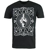 /achat-t-shirts/sch-tee-shirt-que-le-doigt-noir-90557.html