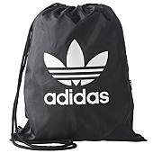 /achat-sacs-sacoches/adidas-gym-bag-trefoil-bk6726-noir-90766.html