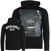 /achat-sweats-capuche/kery-james-sweat-capuche-mouhammad-noir-90960.html