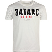 /achat-t-shirts/mister-you-tee-shirt-batard-blanc-90885.html