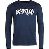 /achat-t-shirts-manches-longues/seth-gueko-tee-shirt-manches-longues-barlou-bleu-marine-90946.html