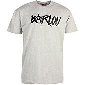 /achat-t-shirts/seth-gueko-tee-shirt-barlou-gris-chine-90951.html