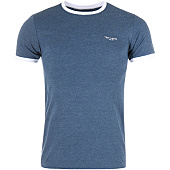 /achat-t-shirts/teddy-smith-tee-shirt-the-bleu-marine-91044.html