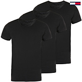 /achat-t-shirts/tommy-hilfiger-denim-lot-de-3-tee-shirts-premium-essentials-noir-91148.html