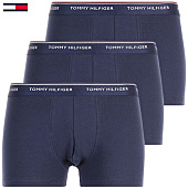 /achat-boxers/tommy-hilfiger-denim-lot-de-3-boxers-premium-essentials-bleu-marine-91149.html