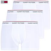 /achat-boxers/tommy-hilfiger-denim-lot-de-3-boxers-premium-essentials-blanc-91150.html
