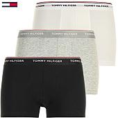 /achat-boxers/tommy-hilfiger-denim-lot-de-3-boxers-premium-essentials-blanc-gris-noir-91151.html