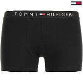/achat-boxers/tommy-hilfiger-denim-boxer-icon-noir-91152.html